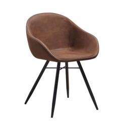 Chair CORIN