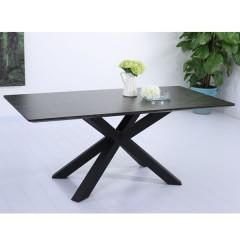 Table PETAL