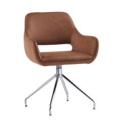 Chair ZALMO