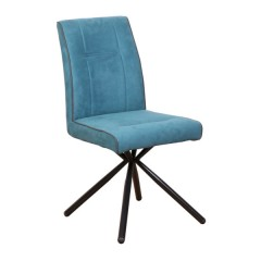 Chair VALOM