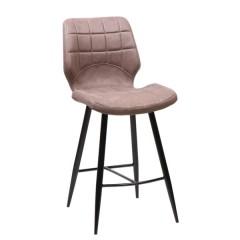 Barski stol ELIMA