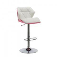 Barski stol ROWEN