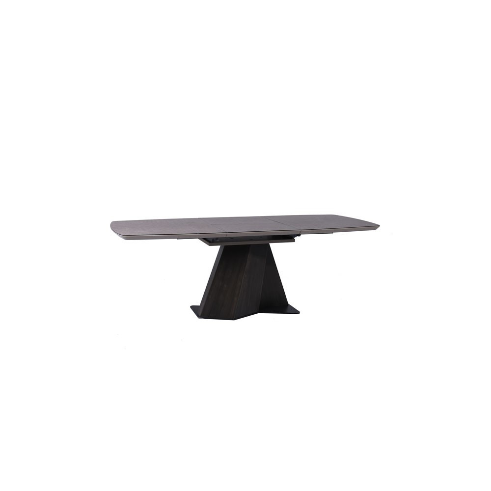 Raztegljiva miza AZALEA