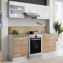 Kitchen block LARA 2