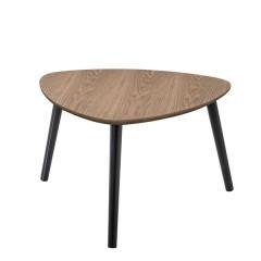 Klubska miza NOMAD