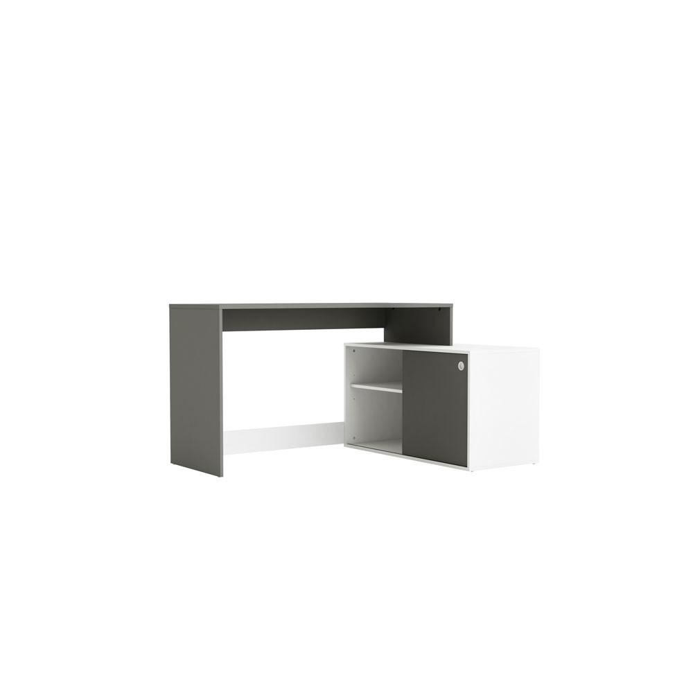 Računalniška miza SEATTLE