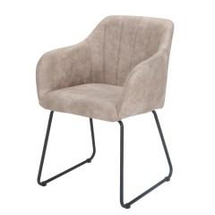 Chair ALFON