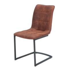 Chair SAMOL