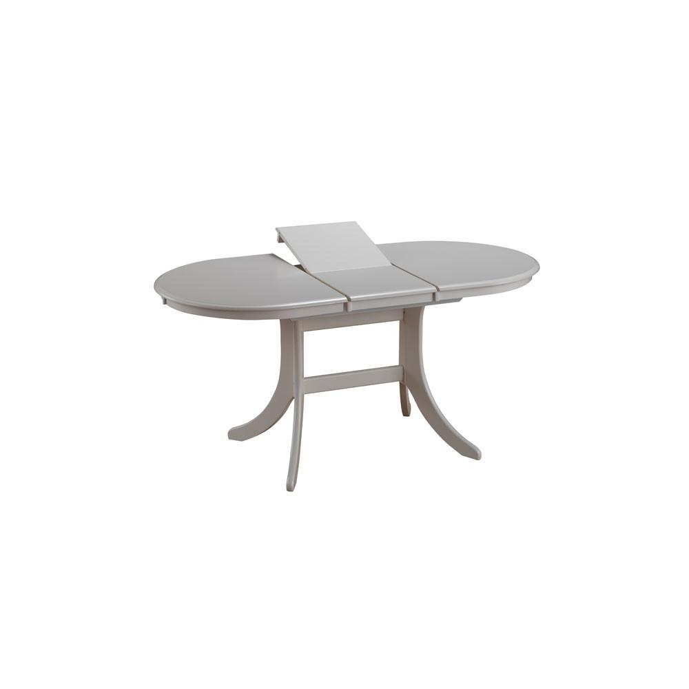 Raztegljiva miza AVANA II