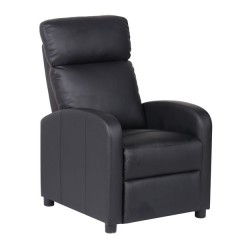 Relax chair LATINO