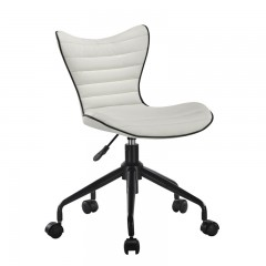 Office chair FAYE