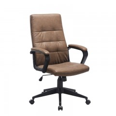 Office chair EMBRY