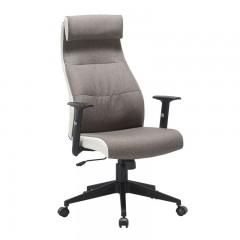 Office chair LAKEN