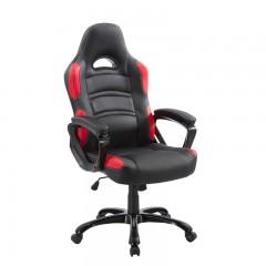 Office chair MAVIS