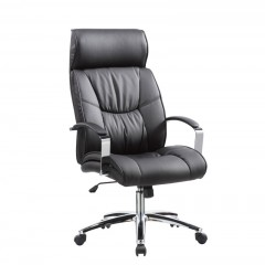 Office chair NIMAH