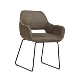 Chair PORTAN