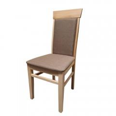 Chair OLI