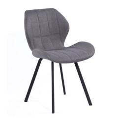Chair ROSANA