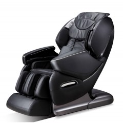 Professional massage chair BEXLEY