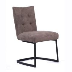Chair CALIX