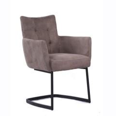 Chair CALIXER