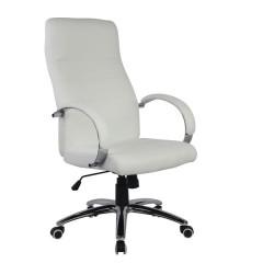 Office chair GIANNA