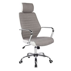 Office chair LAYLA