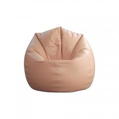 Sitting bean LAZY BAG SMALL
