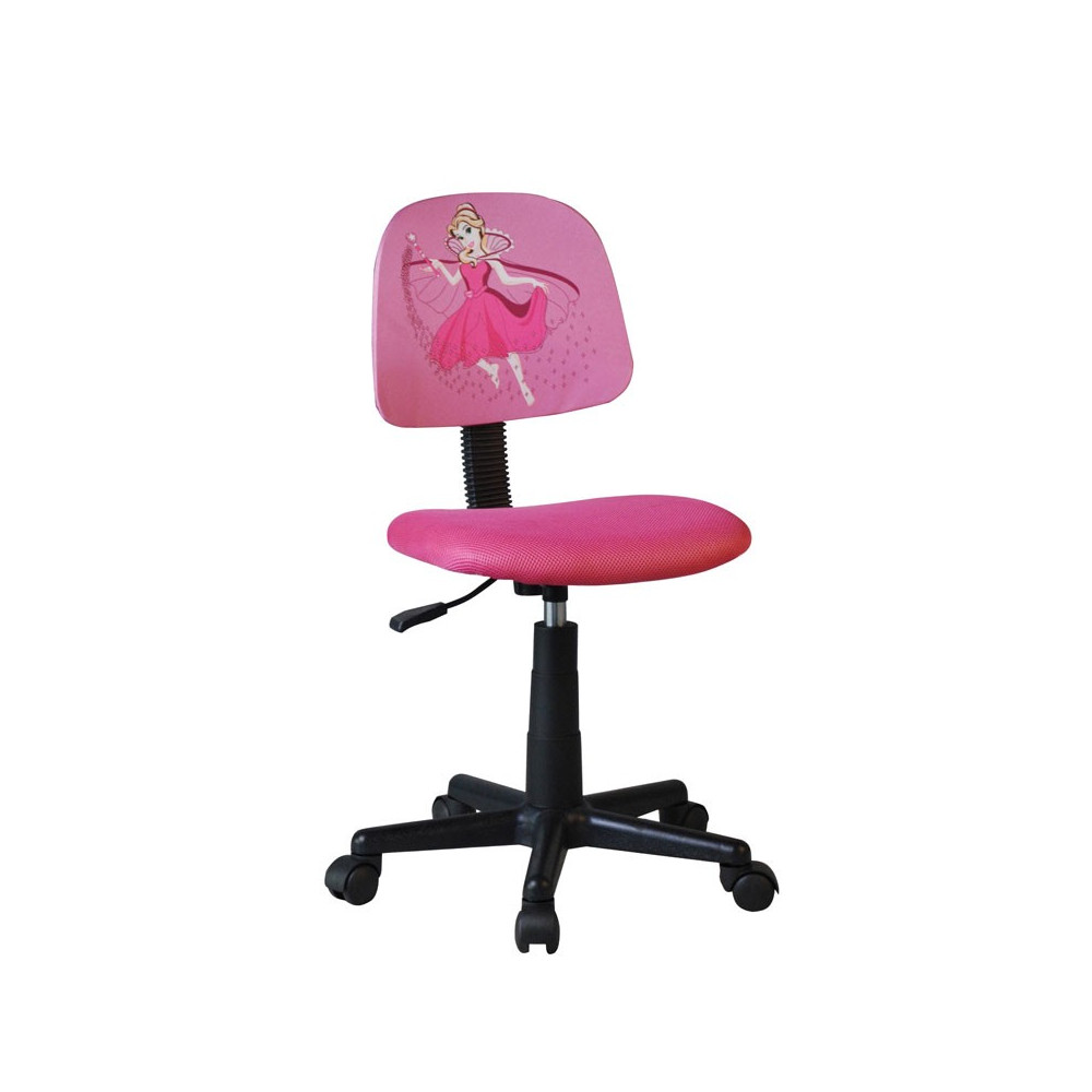 Office chair ZUMBO