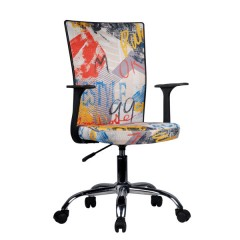 Office chair DULOP