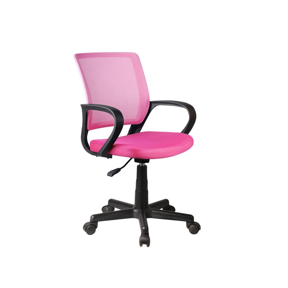 Office chair DOROTY