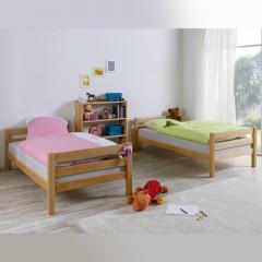 Bunk bed AUSTIN