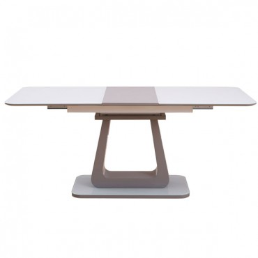 Extension table CLOVER