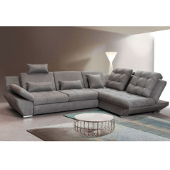 Corner sofa IRIS NEW