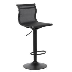 Bar chair CHAISE