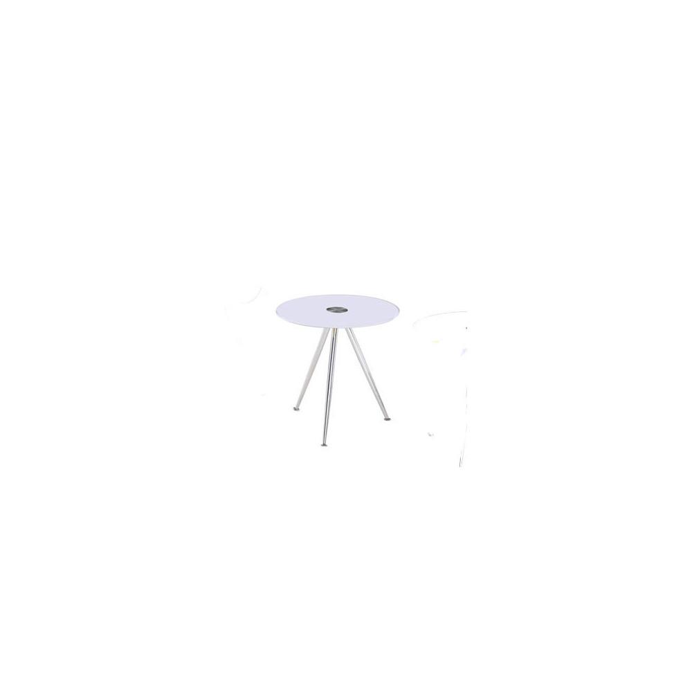 Coffee table KARLOS
