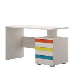 Pisalna miza JOY KS3