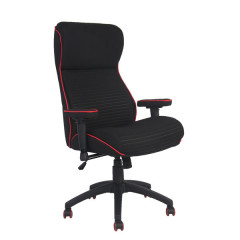 Office chair FLEUR