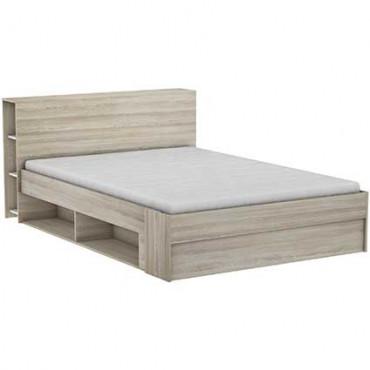 Bed STORAGE 499803