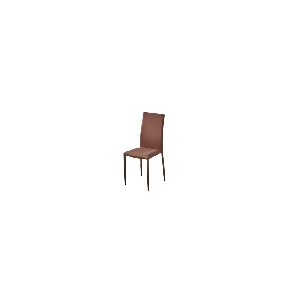 Chair HAROLD brown