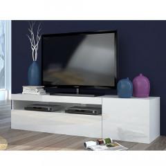 TV chest PLANADA 1