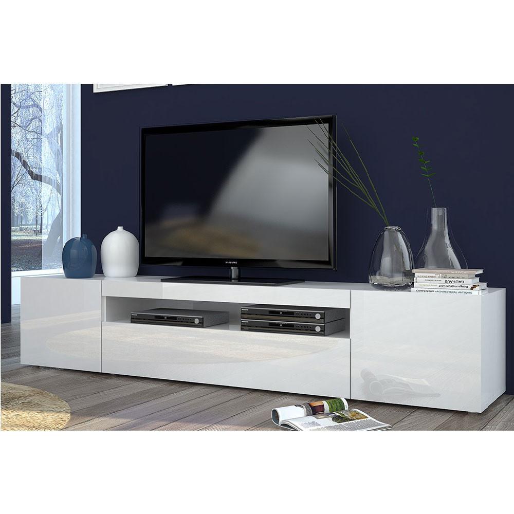 TV chest PLANADA 2