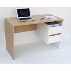 Računalniška miza LIDIJA