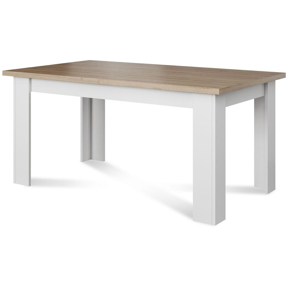 Raztegljiva miza DEBORA