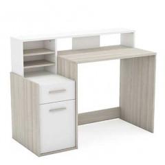 Office table DELPHI
