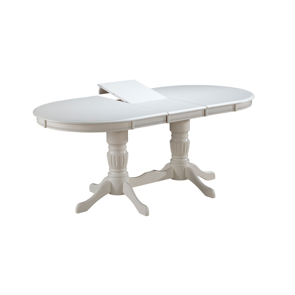 Extension table ANJELICA