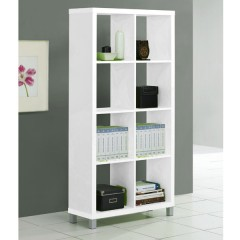 Cube cabinet QUADER