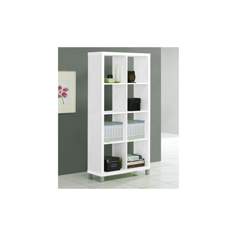 Exceptionnel Cube Cabinet QUADER