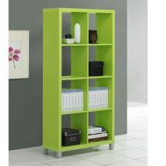 Cube cabinet LIMETA