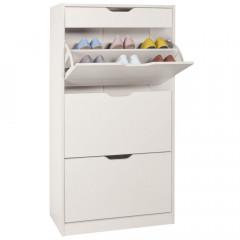 Shoe cabinet HERMES